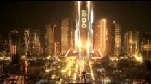 Vivo to launch iQOO premium phone in Feb in India