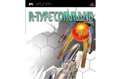 Deal: R-Type Command for $19