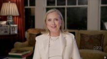 Hillary Clinton Gave State Dept. Job to Ghislaine Maxwell's Nephew: Report