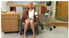 Trans Teen Shares Gender Confirmation Surgery in Revealing Video