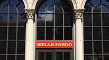 Wells Fargo still tops in local deposits, but loses market share to Citizens