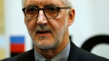 "Cycling: ""Great progress"" made in restoring UCI's reputation - Cookson"