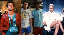 5 filmes dos anos 90 que influenciaram a moda