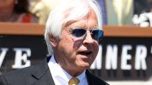 'Cancel culture' has infiltrated horse racing, according to Bob Baffert