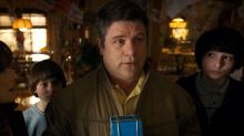 'Stranger Things' postmortem: Sean Astin reveals the secrets behind Bob Newby