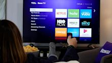 Roku Has 33% Upside on Monetization Potential After Nielsen Acquisition, Analyst Says