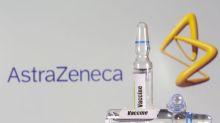 AstraZeneca sells commercial rights to two drugs in $400 million deal