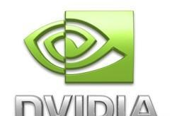Faulty GPUs reportedly cost NVIDIA another $119 million