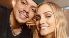Baby on the Way for Evan Ross and Ashlee Simpson: 'They Always Wanted a Big Family,' Says Source