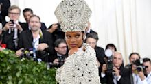 The 2020 Met Gala Has Been Canceled