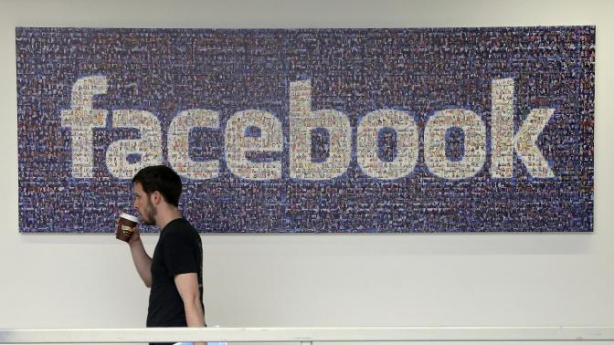 Los pros y contras de borrar tu cuenta de Facebook tras el escándalo de Cambridge Analytica