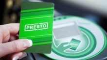 TTC set to move its Metropass over to the beleaguered Presto system