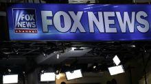 Fox News, entre la espada y la pared en medio de elecciones