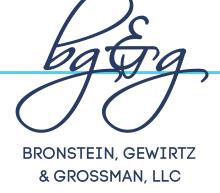 ACRX & RLX Class Action Reminders: Bronstein, Gewirtz & Grossman LLC