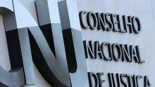 Conselho Nacional de Justiça lança novo sistema de penhora online
