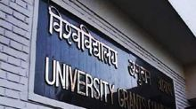 UGC Announces New Guidelines on Exams, Academic Calender 2020-2021, Session to Begin from November 1