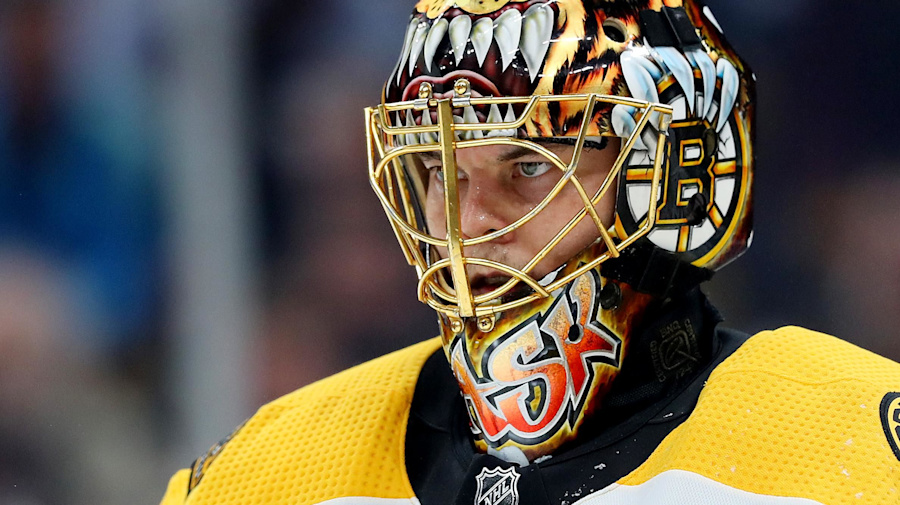 Bubble trouble: NHL, NBA playoffs will be tough