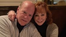 CSI Fans Are Going Wild After Reba McEntire Confirms Romance With Rex Linn