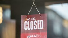 Yelp reports widening losses, signs of stabilization