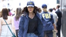 'Quantico' Catchup Guide: 9 Things to Remember About Season 1