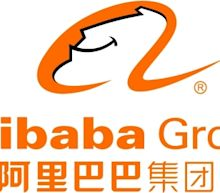 Alibaba Group Announces Filing of Annual Report on Form 20-F for Fiscal Year 2020