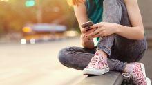 Instagram rüstet gegen Mobbing auf