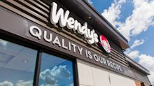 Wendy's Sees Only Mild Growth in 2019