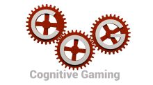 Esports organization Cognitive Gaming shuts down