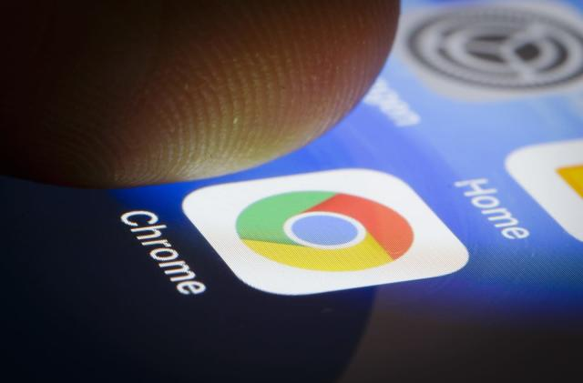 Google is trying to make its fast-loading web tech a standard
