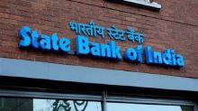 SBI recruitment 2019: State Bank of India announces fresh job vacancies at sbi.co.in; check salary, other details