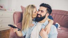 Schräge neue Studie: Naturdokus können Sexleben in Schwung bringen