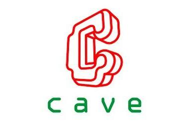 Cave dev head Makoto Asada leaves to work on next-gen projects