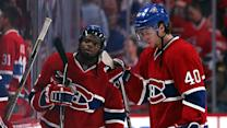 Why Canadiens can still be optimistic