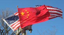 Verso l'estensione della tregua USA-Cina, quali conseguenze?