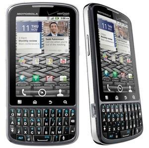 Best Buy getting locked out of Droid Pro and Droid 2 Global for selling them too cheaply?