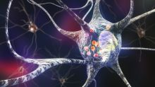 Can Marijuana Cure Alzheimer's Disease?
