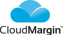 CloudMargin Attracts New US$10 Million Round of Investment Led by Leucadia National Corporation, IHS Markit
