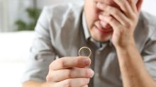 Man can't remember proposing after taking sleeping pills