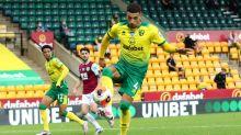Burnley vence Norwich e se aproxima de uma vaga para a Liga Europa