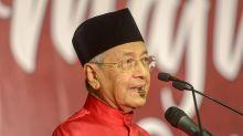 Sarawak ministers accept PM's Hari Raya invite