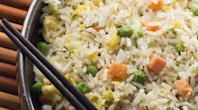 FYI, Leftover Rice Can Make You Really Sick - Here's How to Properly Store It