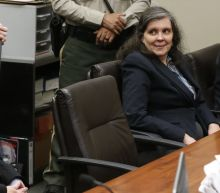 'I Still Have Nightmares': Tortured Turpin Children Speak at Parents' Sentencing in 'House of Horrors' Case