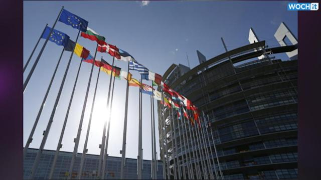 Euro Zone Not Entirely Out Of Danger, Says ECB's Constancio