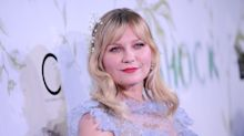 How Kirsten Dunst has not allowed vanity to determine her career or her style