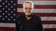 Hollywood Honors Marvel Comics Legend Stan Lee: Watch the Replay!