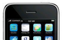 PhoneGap framework fine for App Store development, sez Apple