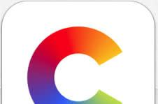 Chromic for iPhone offers pro video filters for your movies