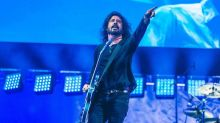 Foo Fighters UK tour tickets: How to get them, where and when do the shows take place?