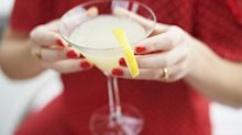 Colour-changing date rape nail varnish could be available next year