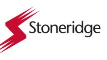 Stoneridge Reports Strong Third-Quarter 2019 Results
